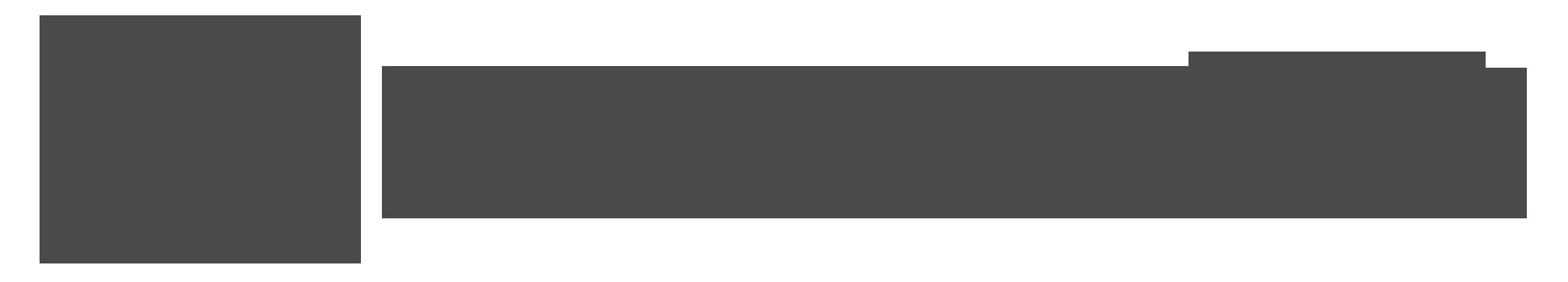 Duszpasterstwo Turystów Archidiecezji Krakowskiej